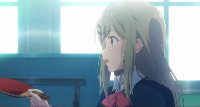 「安达与岛村」公开第二弹PV,动画将于10月播出