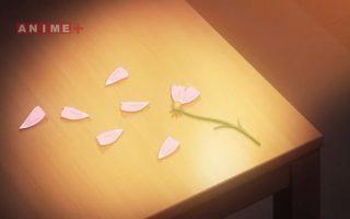 「辉夜大小姐」第二季第十话剧情赏析