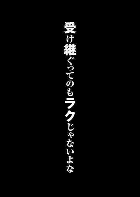 TV动画「名侦探柯南」公布播出1000集纪念图