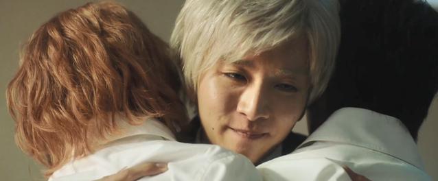 真人版「约定的梦幻岛」主题曲预告正式公开