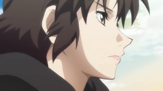 TV动画「魔术士奥芬」第2期正式PV公开