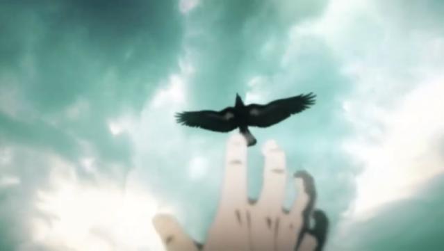 「进击的巨人 最终季」无字幕版ED公开