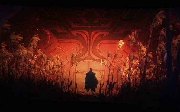 动画电影「雷震子」立项、备案公示表公开