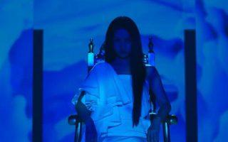 「Re:从零开始的异世界生活」第二季后篇OP主题曲「Long shot」MV公开