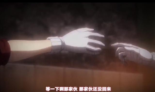 TV动画「工作细胞BLACK」公开第三弹特別PV