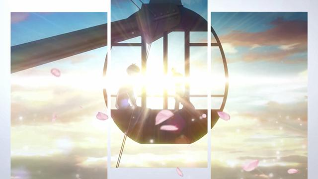 「五等分的新娘∬」OP主题曲完整版MV公开
