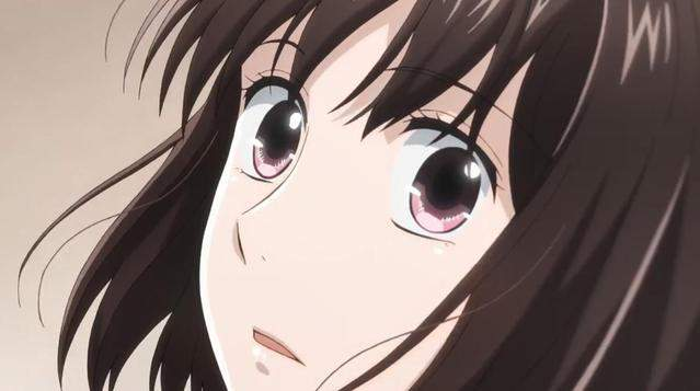 TV动画「如果这叫爱情 感觉会很恶心」第2弹PV公开