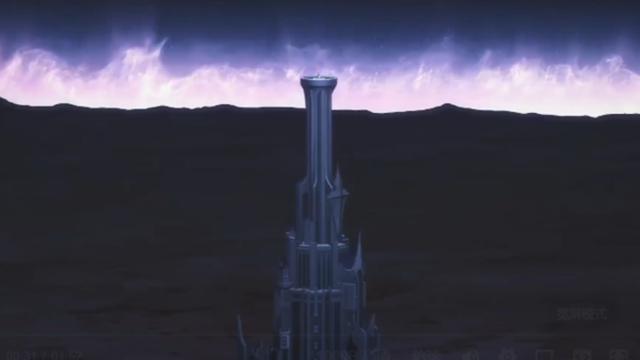 「Fate/Grand Order 神圣圆桌领域卡美洛」后篇PV公开