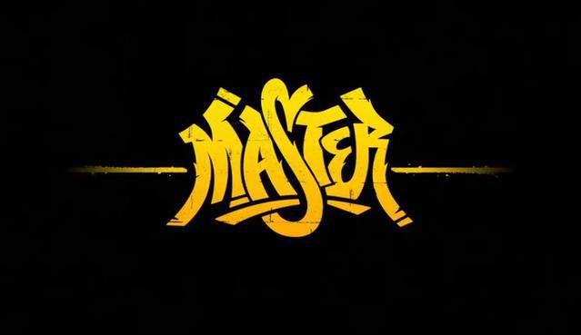 动画电影「Master」预告片公开