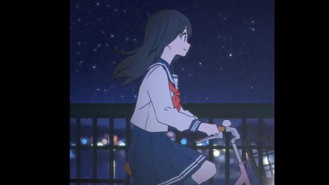 「IDOLY PRIDE」单曲「First Step」动画MV公开