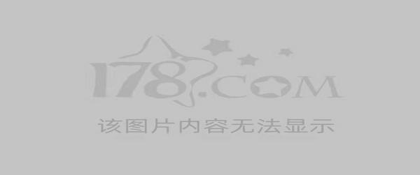动画「斗破苍穹」官方福利壁纸公开